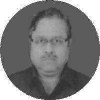 Arvind Dhamne Deogiri Bank