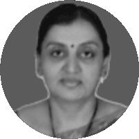 Jayashree Chamargore Deogiri Bank