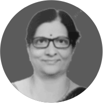 Jayashree Kiwalekar Deogiri Bank