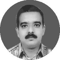 Sandeep Pandit Deogiri Bank