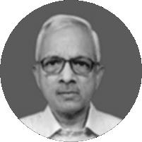 Jayant Abhyankar Deogiri Bank