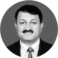 Ramchandra Bhogale Deogiri Bank
