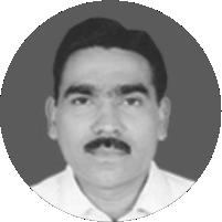 Sanjay Gaikwad Deogiri Bank