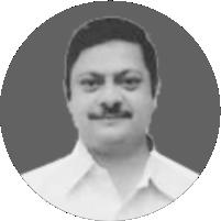 Rajesh Sawalkar Deogiri Bank