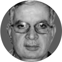 Sunil Raithatta Deogiri Bank