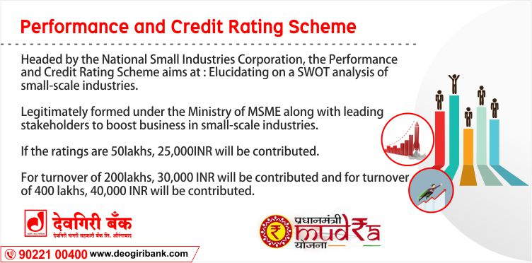 performance-and-credit-rating-scheme